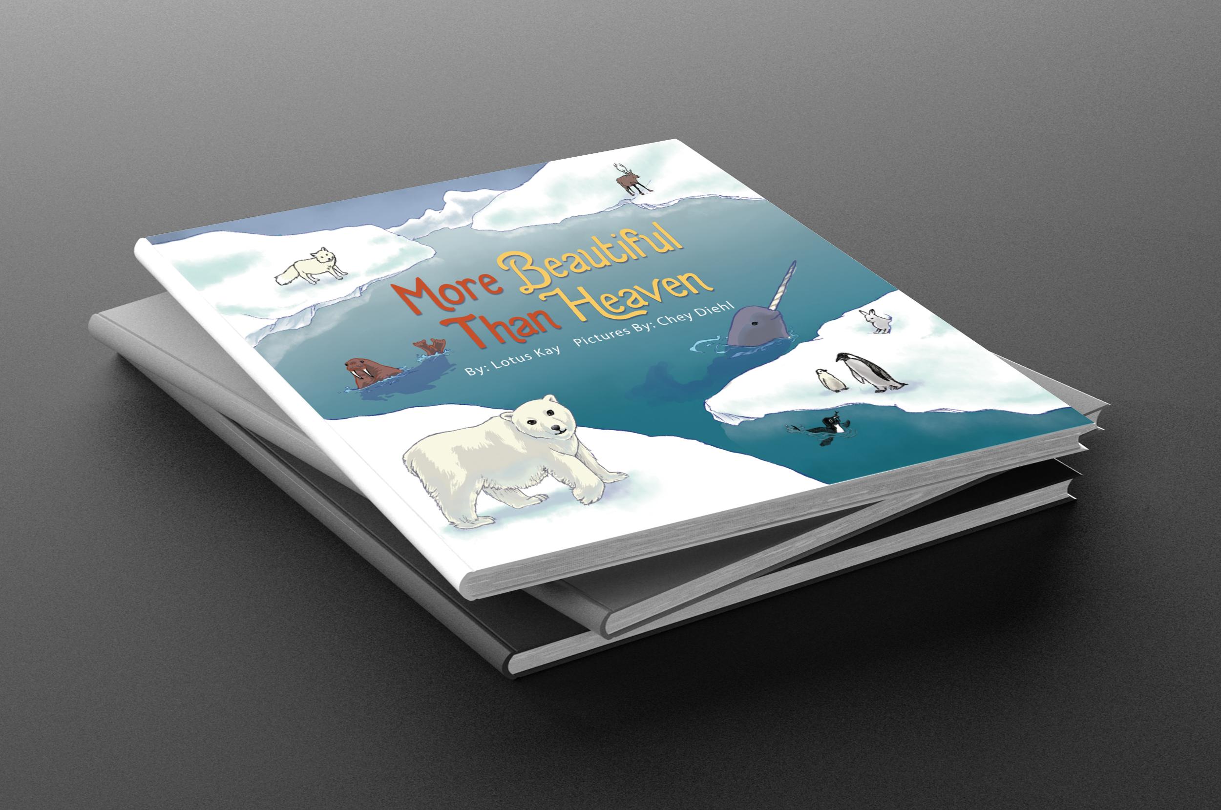 MBTH_Mockup_cover.jpg