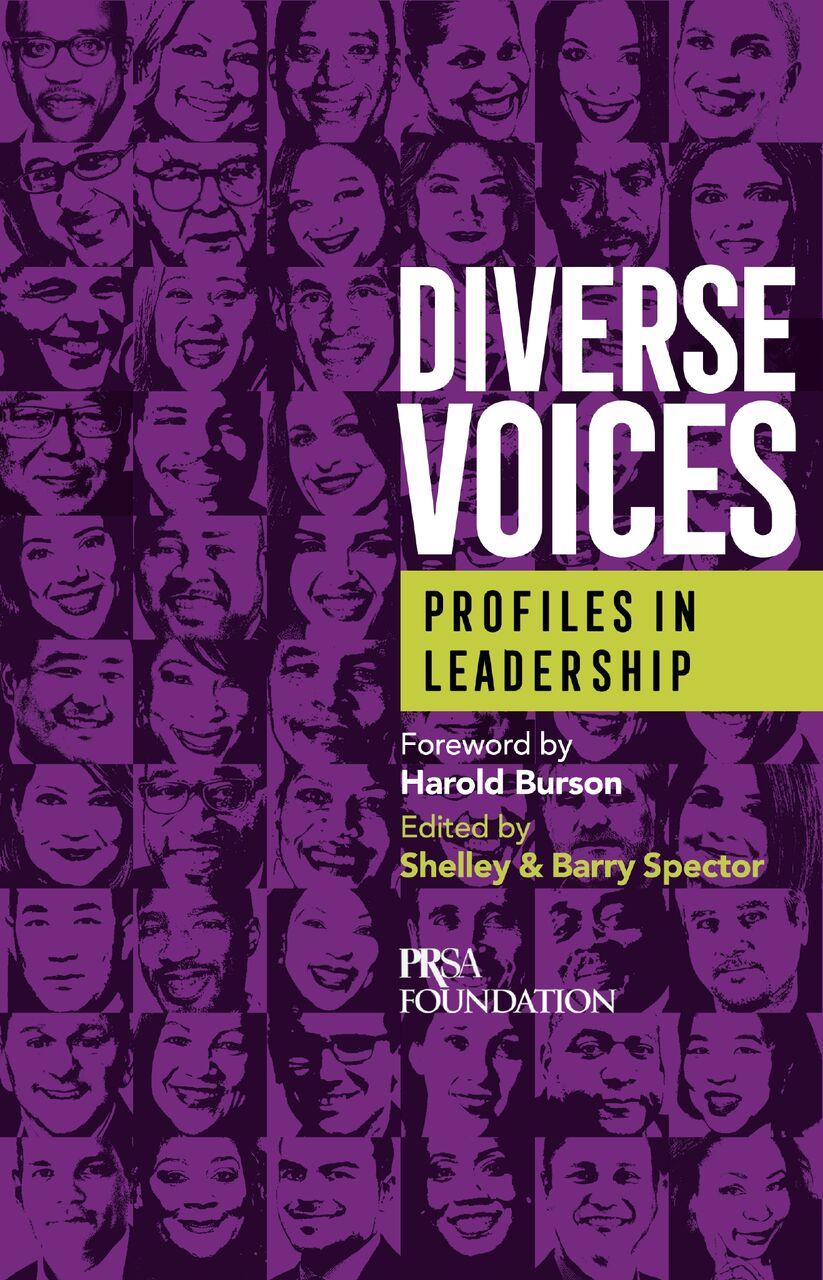 Final Diverse Voices Cover.jpg