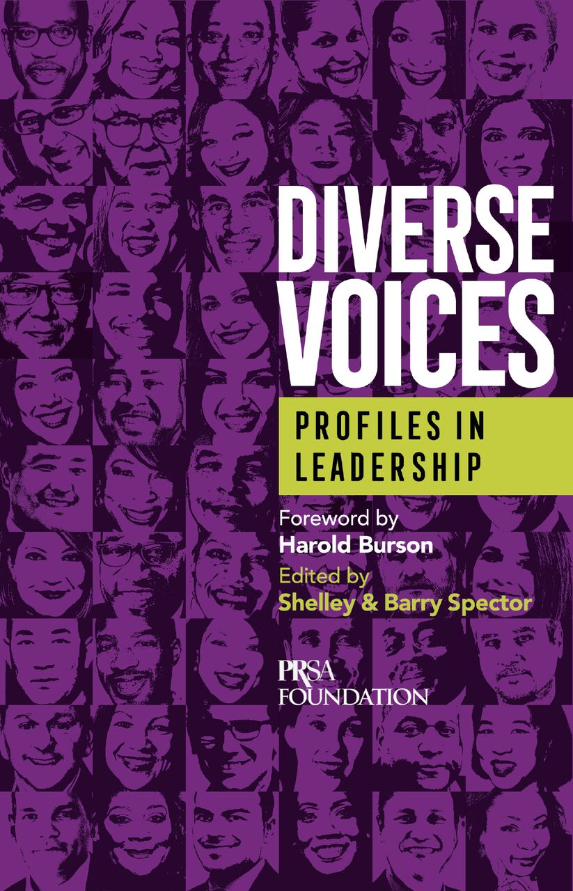 Final Diverse Voices Cover.jpg
