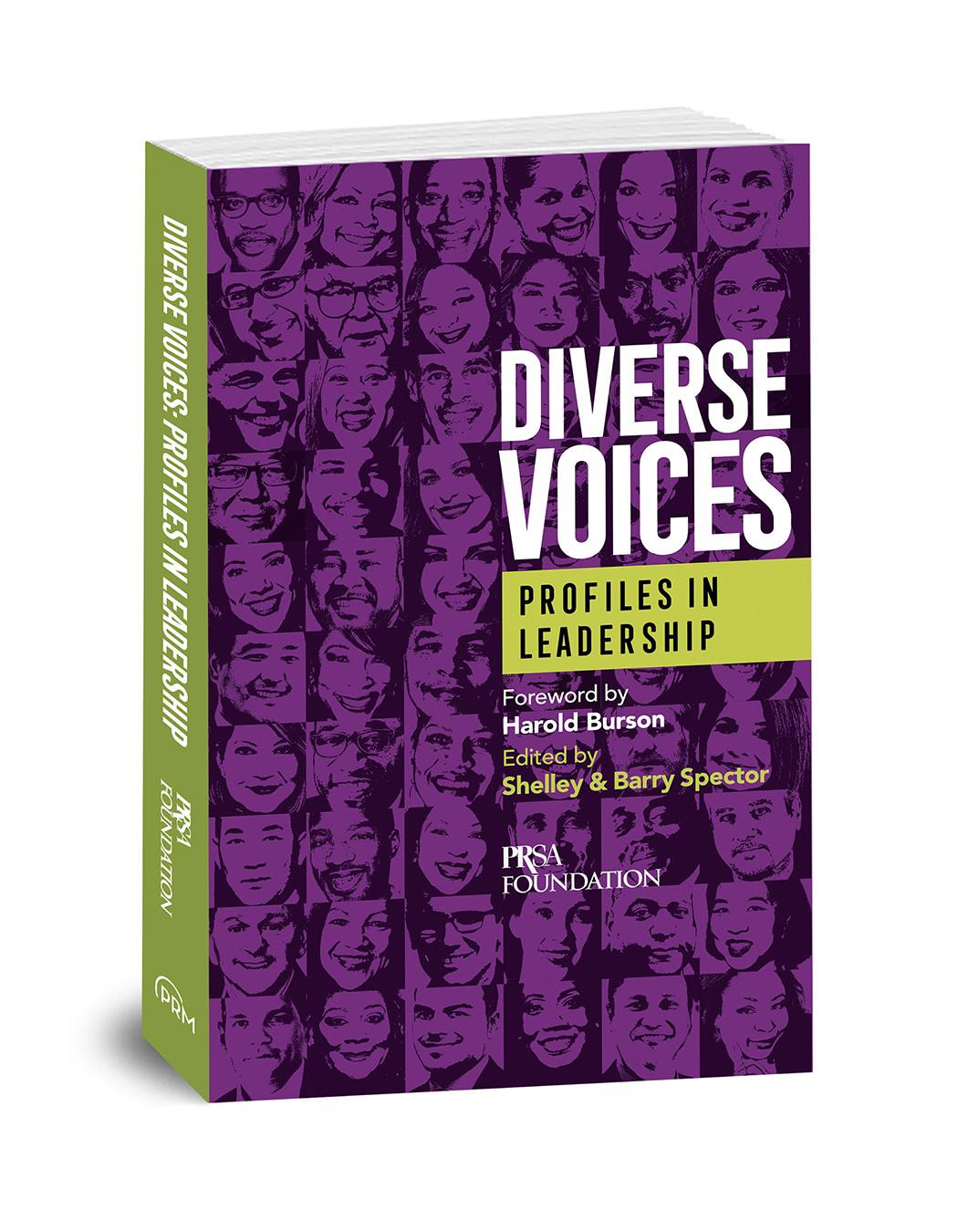 diverse voices.jpg