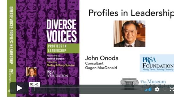 John Onoda.jpeg