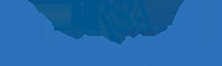 PRSA-Foundation Logo.png