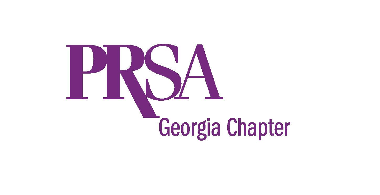 purple Georgia Chapter logo_White Preferred_CMYK copy 2.jpg