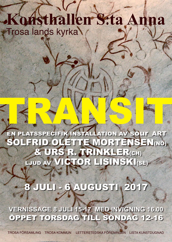 170708_Transit.jpg