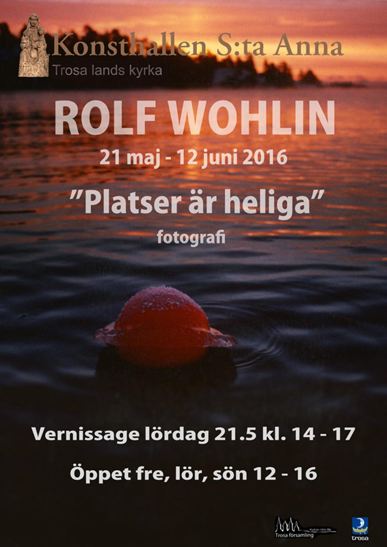 160521_Rolf Wohlin.jpg