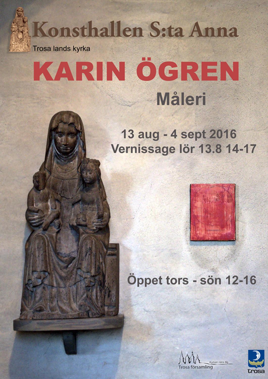 160813_Karin Öberg.jpg