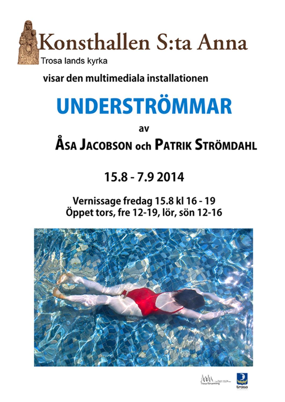 140815_Åsa Patrik.jpg