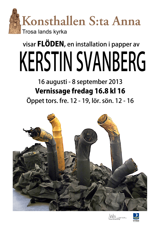 130816_Kerstin Svanberg.jpg
