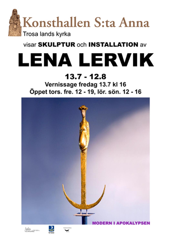 120713_Lena Lervik.jpg