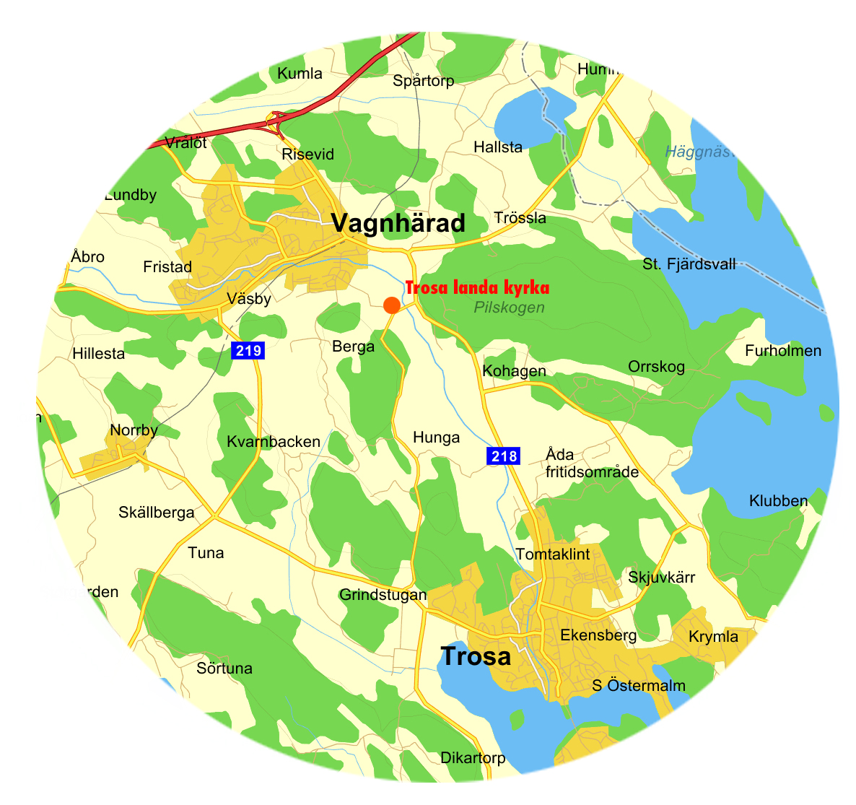 Ny karta.jpg