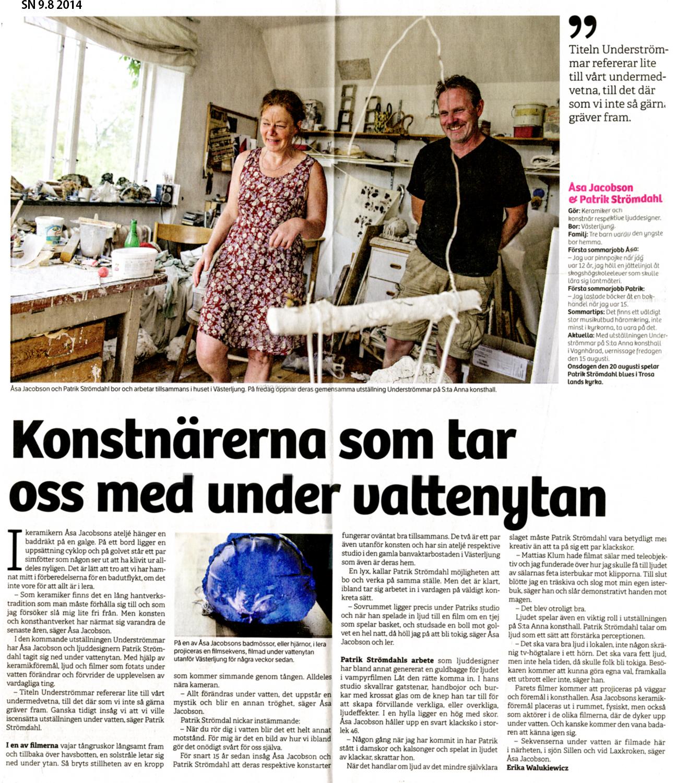 Press ÅsaPatrik.jpg
