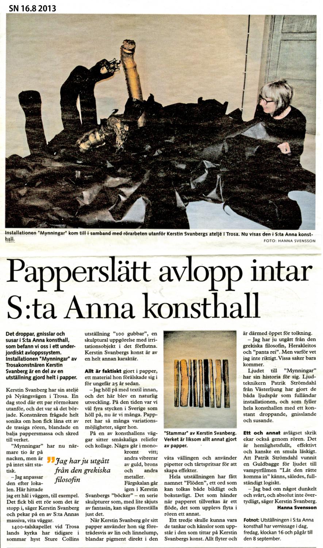 Press Kerstin Svanberg.jpg
