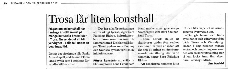 Press 2012 1.jpg