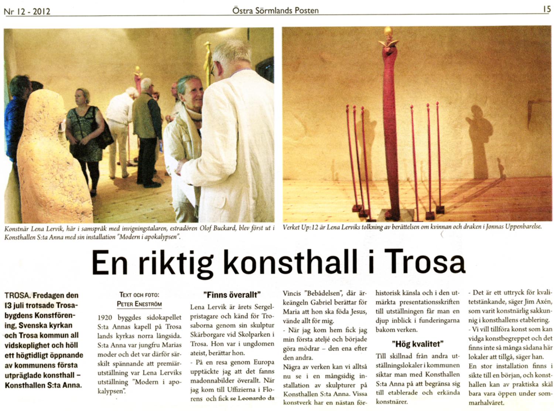 Press 2012 ÖSP.jpg
