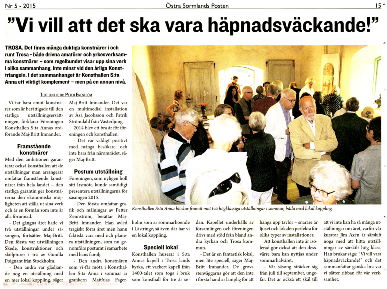 Press 2015 ÖSP.jpg