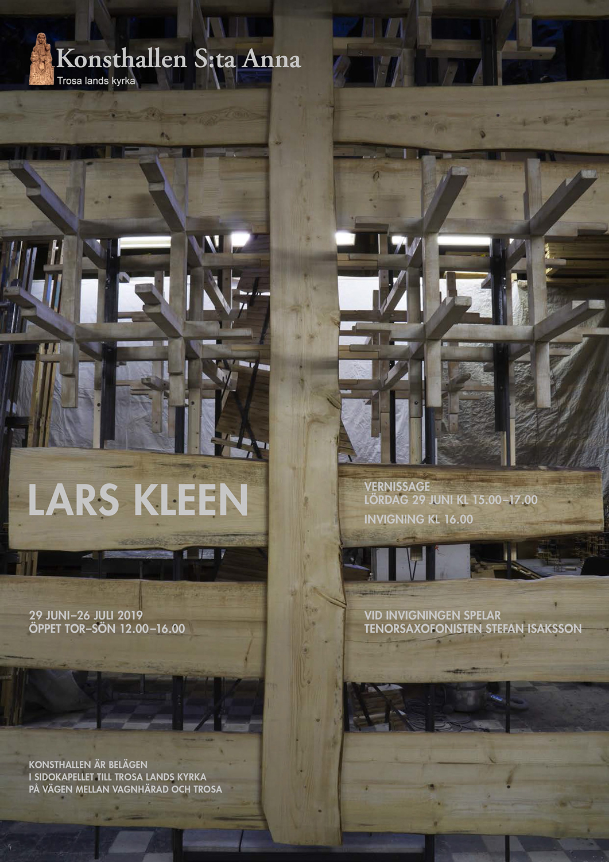 Lars Kleen vernissagekort.jpg