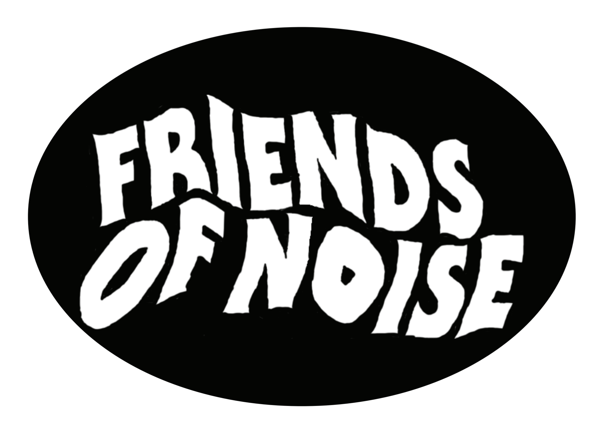 Friends of Noise - Friends of Noise seeks to foster healing and growth for the creative youth in our community via the arts. We host all age concerts that showcase youth first and adult artist second. We teach music production workshops so that young people can host and produce concerts themselves. We teach Music Biz professional development workshops so that young people can have a baseline skill set to navigate the music scene.