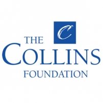 Collins_202_202_c1.jpg