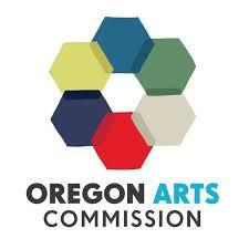or arts commission jpg.jpeg