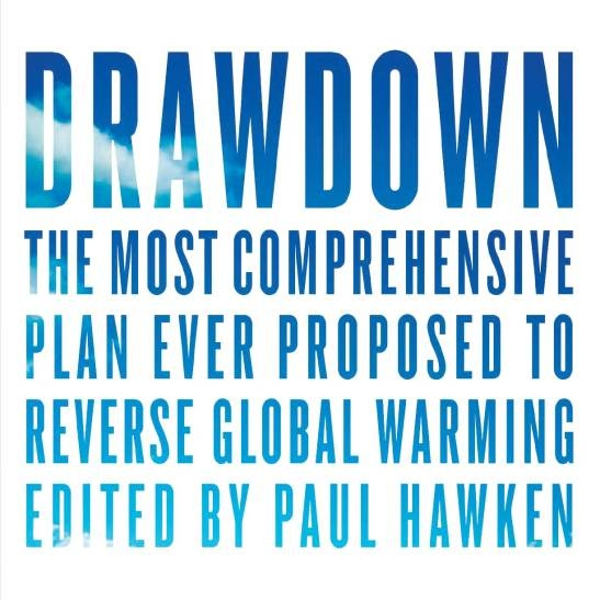 drawdown_book_cover.jpg