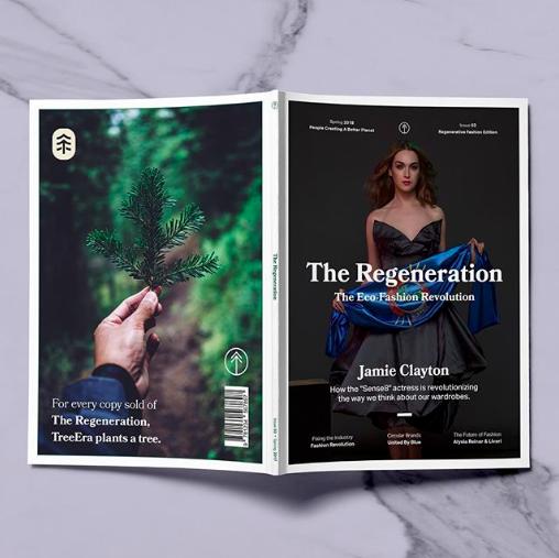The Regeneration Magazine.png