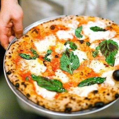 vegan pizza in nyc.jpg