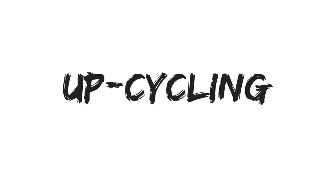 Upcycling.jpg