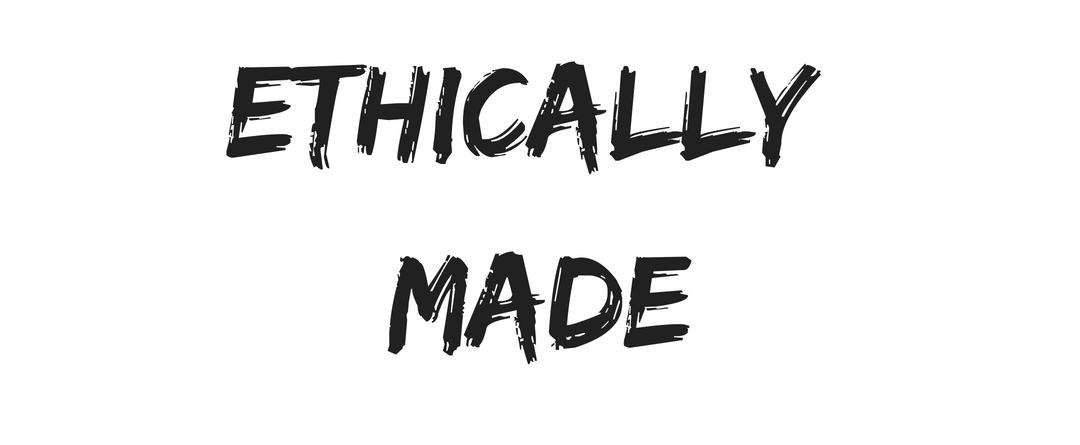 Ethically Made.jpg