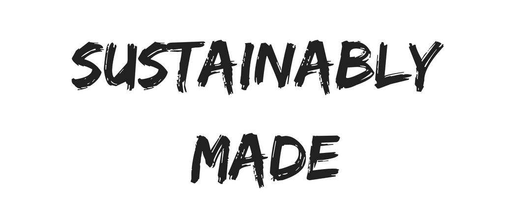 Sustainably Made.jpg