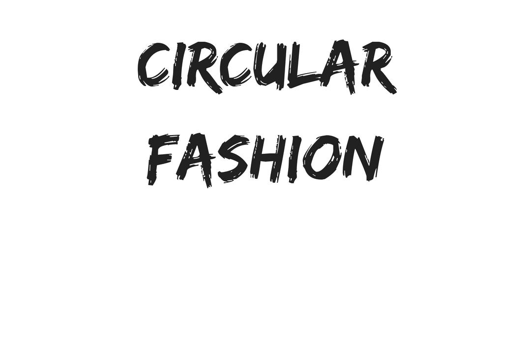 Circular Fashion.jpg