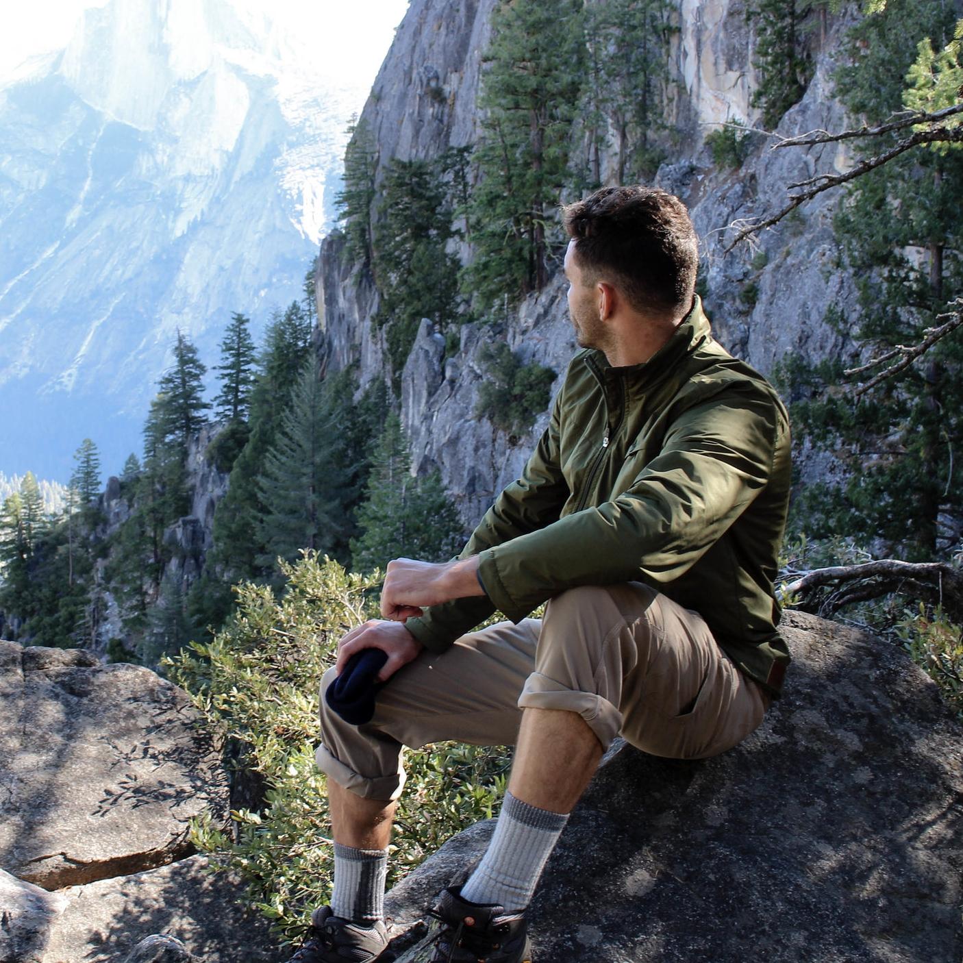 Alamere Designs in Yosemite-2 Arthur Gennari.jpg