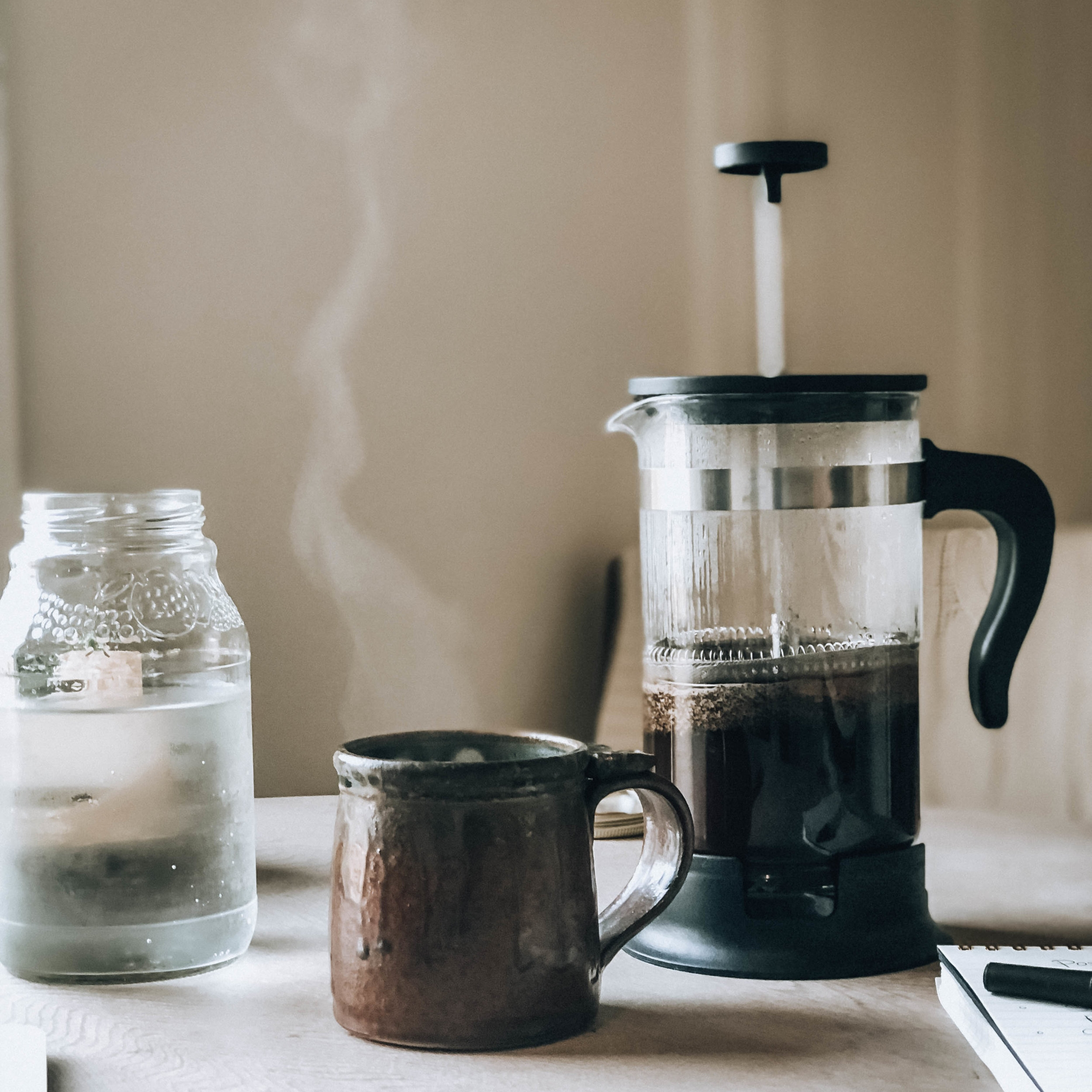 VEGA coffee-2.jpg