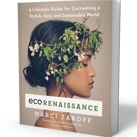 Eco Renaissance