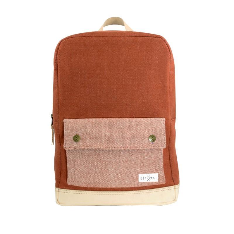EstWst Backpack.jpg