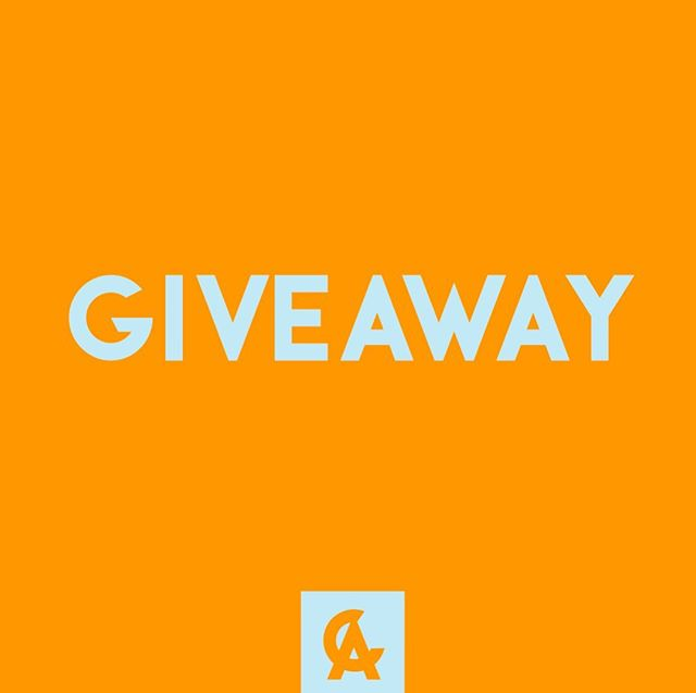 Giveaway time! 🥳🥳 We wanted to say a big thank you to our Instagram fam by doing a giveaway 🕺🏾 Win a free 6 day, 5 nights trip to Bali for 2.  Chidi Ashley Travels Giveaway  How to win!  Follow @chidiashley and @chidiashleytravels  Tag 4 friends  Share this post on your story  Share a picture/video of you either through Instagram post or stories highlighting your favorite travel adventure! Tag: @chidiashleytravels  Winner will be announced through email so be sure you are subscribed to our mailing list.  The contest will run from June 28th 2019 to July 5th Flights are not included.