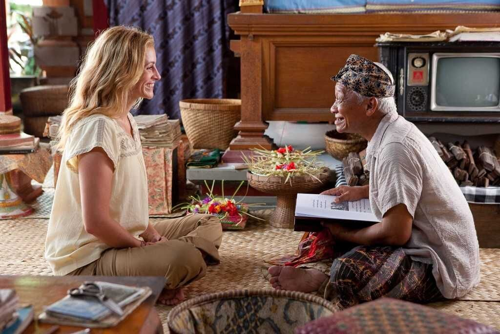 Staying at Ketut Liyer House, the Balinese medicine man from Eat Pray Love.jpeg