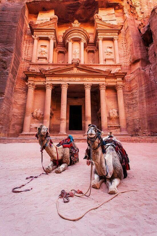 10 Breathtaking Places You Have To Visit One Day!.jpeg