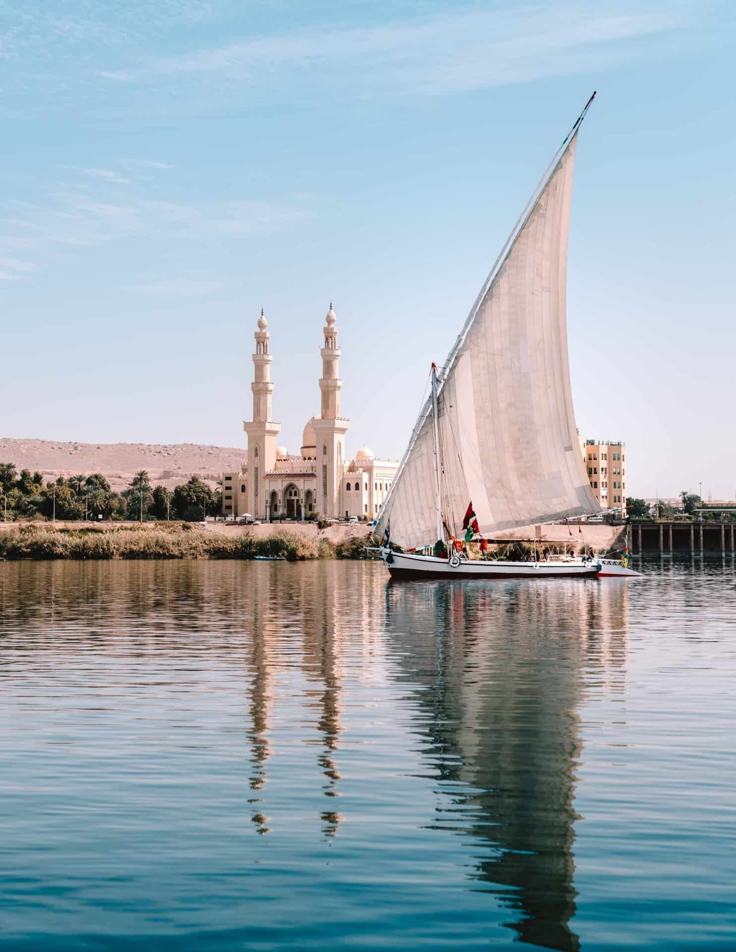 EGYPT TRAVEL GUIDE - The Complete 10-day Travel Itinerary.jpeg