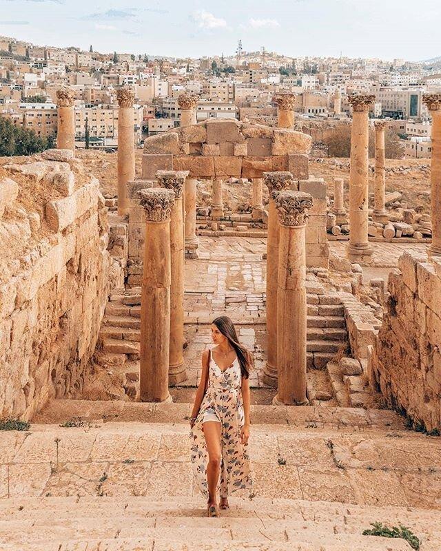 Jerash, Jordan.jpeg