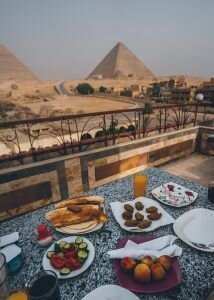 48 Hours in Cairo, Egypt.jpeg