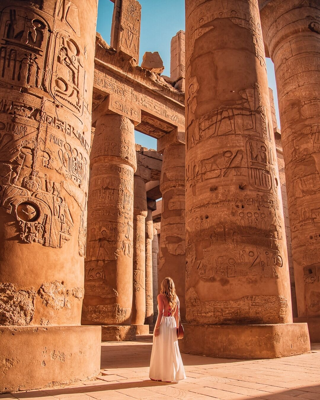 Egypt Travel Guide _ Visions of Vogue.jpeg