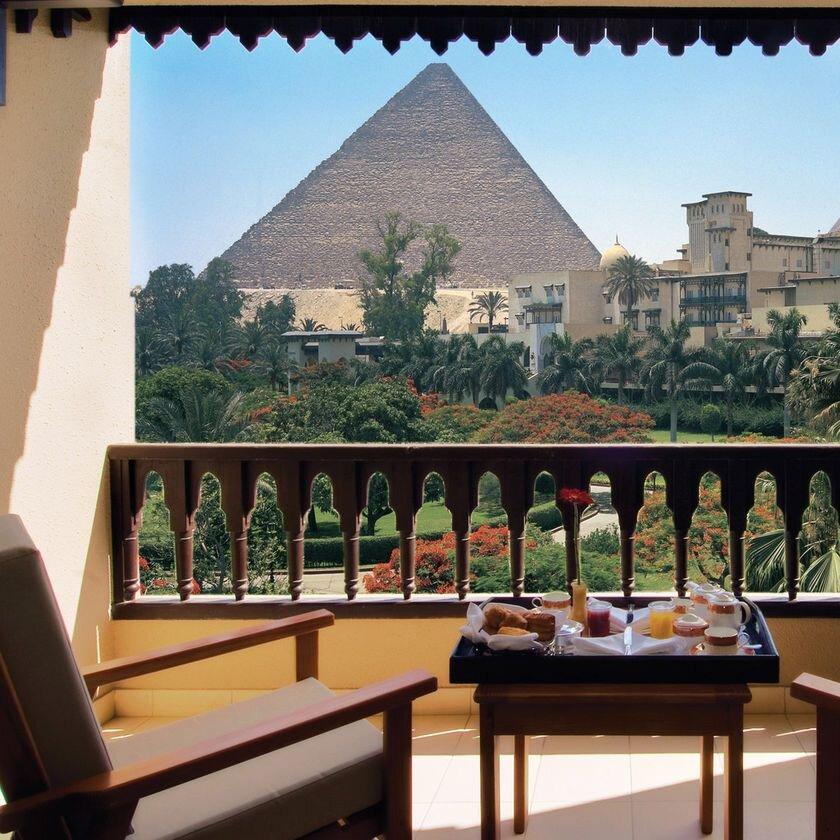 Mena House Hotel (Cairo, Egypt) _ Jetsetter.jpeg