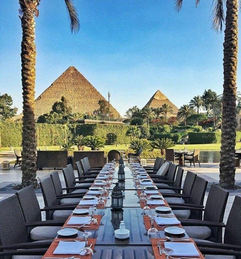 Marriott Mena House , Cairo.jpeg