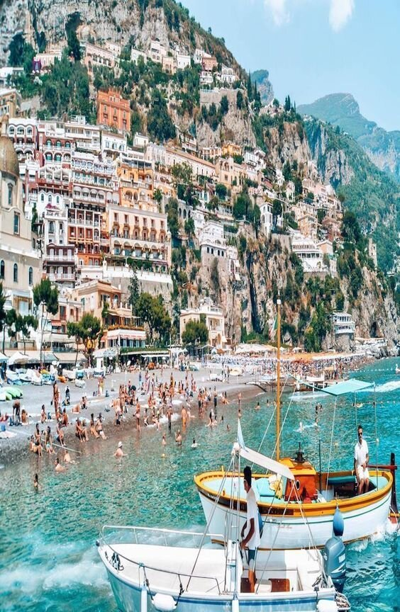 The 52 Most Beautiful Places In Italy - Page 30 of 52 - Veguci.jpeg