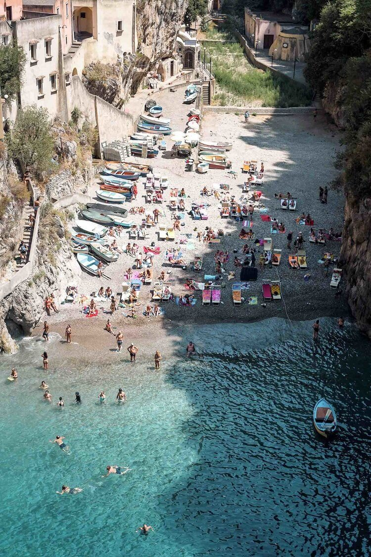 Amalfi Coast Towns_ A Photo Guide and Map to the Most Beautiful Ones — ckanani luxury travel & adventure.jpeg