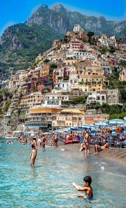 What a Fascinated City Portofino Italy Sumcoco.jpeg
