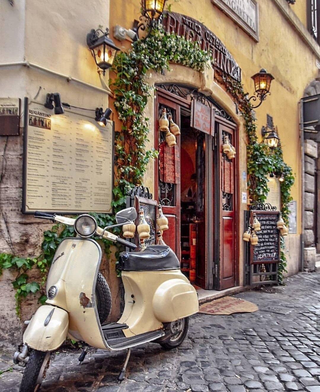 Rome, Italy.jpeg