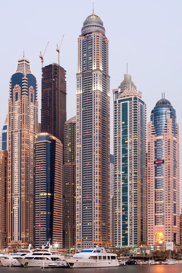 Revealed_ The world's 20 most expensive buildings.jpeg