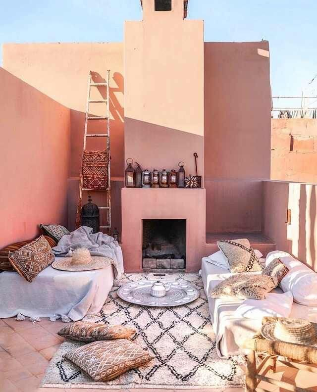 Rooftop lounge area in Marrakech, Morocco.jpeg