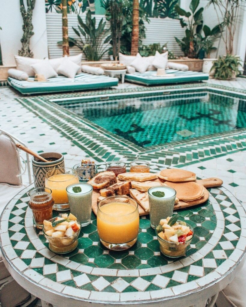 The ultimate Marrakech city guide - A Little Blonde in Paradise.jpeg
